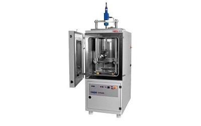 液壓伺服通用材料試驗機CRT-UTM-HYD 25KN