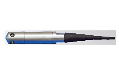 BA-MFP25 MEMS光纤压力/水位计