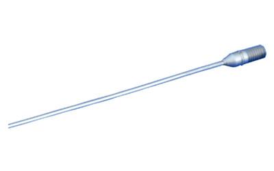 BA-OFT500微型化光纤高温测温计