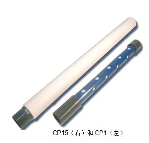 CP豎管式孔隙水壓力計