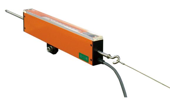SDP-CT 位移传感器 50/100mm