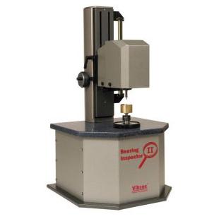 美国Vibrac轴承摩擦力矩测量仪