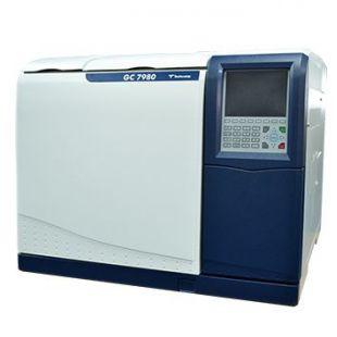 上海天美  气相色谱仪GC7980Plus
