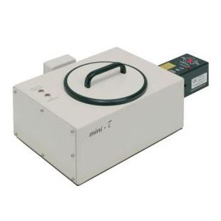 英国爱丁堡  经济型荧光寿命光谱仪Mini-Tau