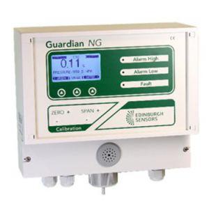 英国爱丁堡气体传感器Guardian NG