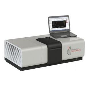 爱丁堡一体化荧光光谱仪FS5