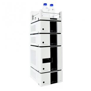 赛里安LC6000高效液相色谱仪