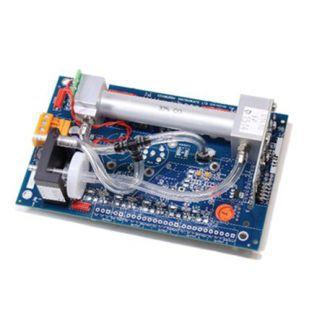 英国爱丁堡气体传感器Gascard NG