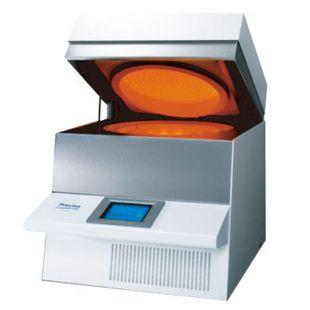 Precisa全自动水分灰分分析仪prepASH
