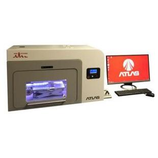 美国IXRF  微区X射线荧光分析仪Atlas