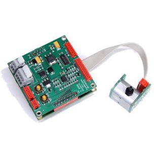 英国爱丁堡气体传感器IRgaskit