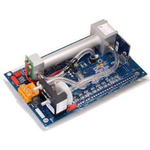 英国爱丁堡气体传感器Chillcard NG