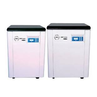 美国MVE存储罐Cabinet系列