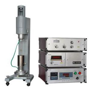上海天美 热机械检测仪(TMA)RJY-1P