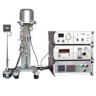 上海天美 高温综合热分析仪ZRY-2P