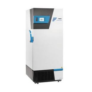 法国Froilabo 超低温冰箱BM系列