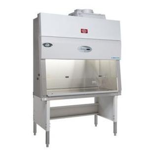 美国NuAire 生物安全柜LabGard®NU-543