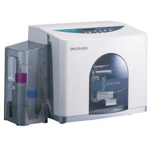 日本Kurabo核酸提取ub8优游登录娱乐官网统QuickGene-610