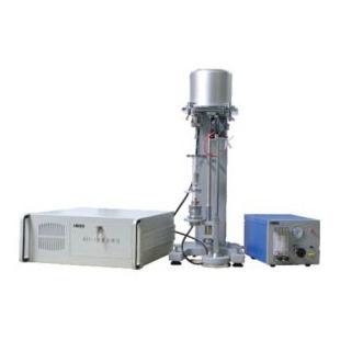 上海天美 热重分析仪RZY-2