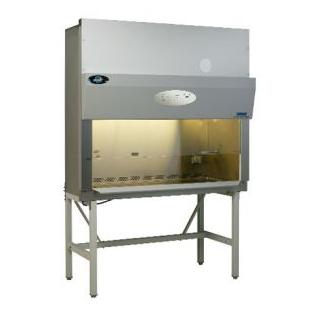 美国NuAire 生物安全柜LabGard®NU-437