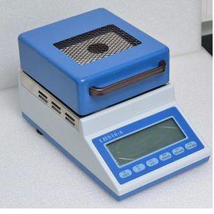 瑞士普利赛斯 LHS系列水分测定仪
