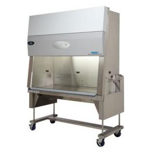 美国NuAire 动物实验专用生物安全柜LabGard®NU-677