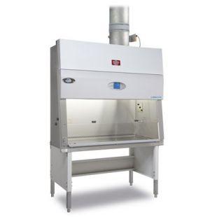 美国NuAire生物安全柜 LabGard®NU-560
