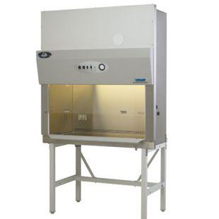 美国NuAire 生物安全柜LabGard®NU-425