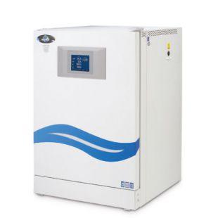 美国NuAire直热式CO2培养箱NU-5800ub8优游登录娱乐官网列