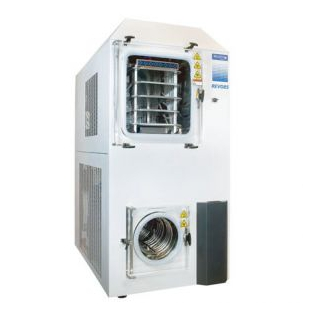 美国Millrock箱式冻干机REVOTM系列