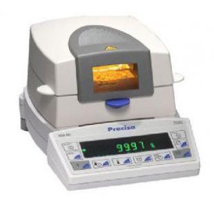 瑞士普利赛斯 Precisa 水分测定仪330系列XM