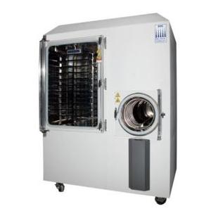 美国Millrock箱式冻干机EPICTM系列