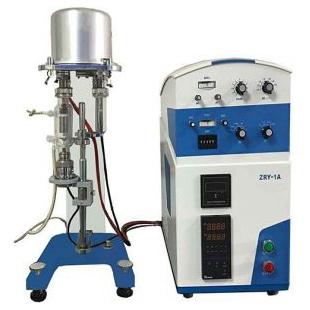 天美综合(同步)热分析仪(ZRY-1A/2A)