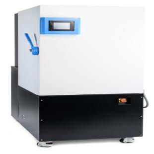 Froilabo 风冷速冻冰箱 CRP100