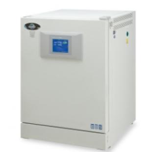 NuAire直热式CO2培养箱NU-5700系列