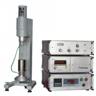 天美静态热机械分析仪(RJY-1P)