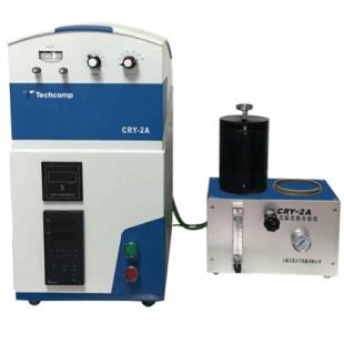 天美差热分析仪(CRY-1A/2A)