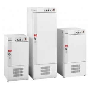 Froilabo 低温培养箱 BRE系列