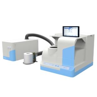 天美DSC30差示扫描量热仪