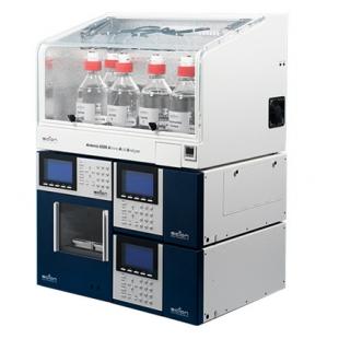 赛里安 Artemis 6000 全自动氨基酸分析仪