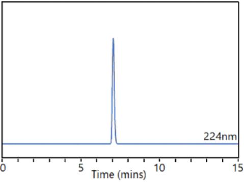 图1 DEHP色谱图(224nm 10mg/L).png