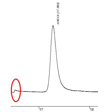 图4.中心切割效果图.png