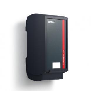 瑞士ELPRO环境ZY监测系统