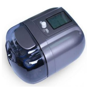 S9600 S/T双水平无创呼吸机