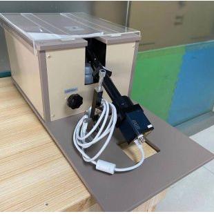 深圳FSM-6000LE升級應對測試、康寧四代化學鋼化玻璃