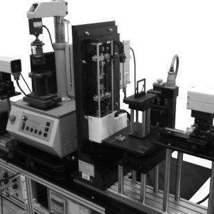田野儀器光彈系數應力測試儀TY-ABR-1000