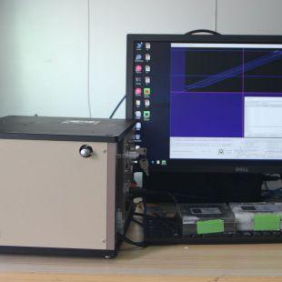國產散亂光光彈性應力儀SLP-6800,二強微晶玻璃應力測試儀