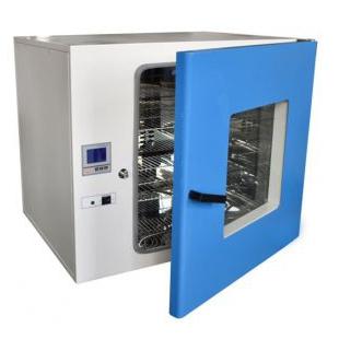 熱空氣消毒箱干烤滅菌箱泰規儀器