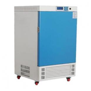 上海泰规仪器TG-1033低温培养箱