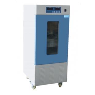 TG-1037霉菌培养箱